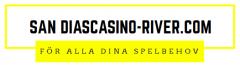 casino-river.com
